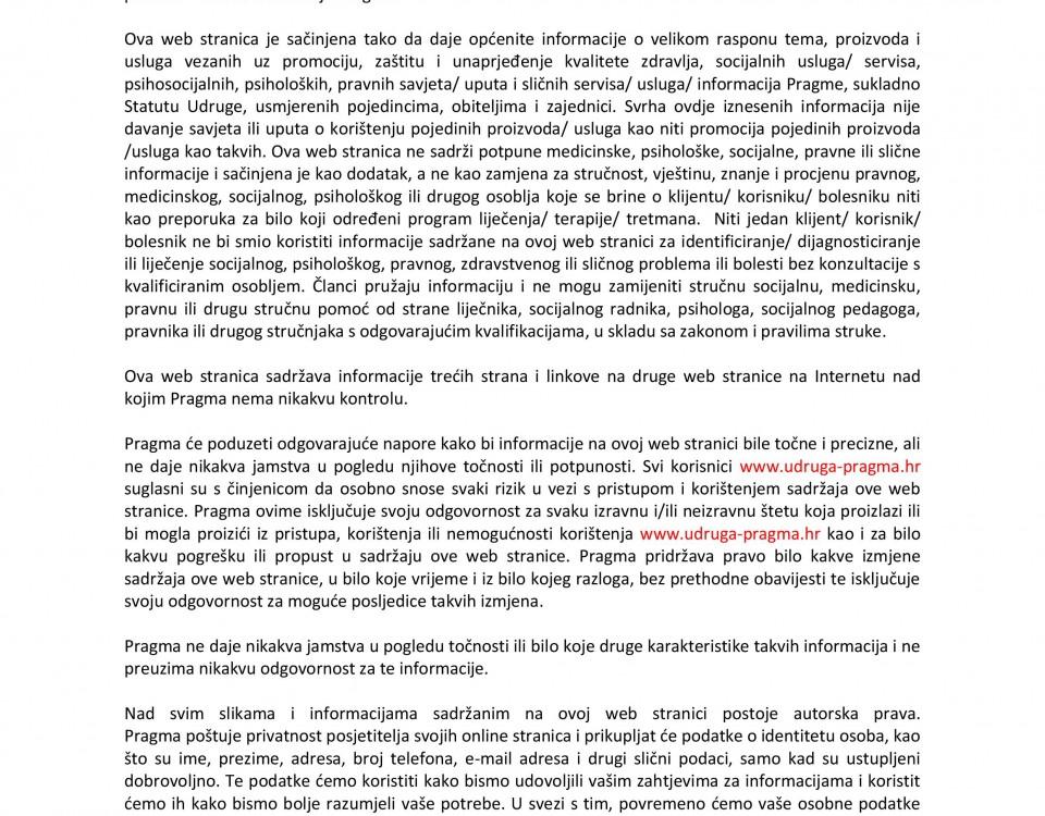 VAŽNE_PRAVNE_INFORMACIJE_I_UVJETI_KORIŠTENJA_WWW.UDRUGA-PRAGMA.HR-page-001