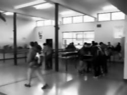skola-djeca