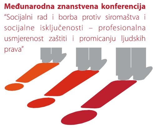 znanstvena_konferencija