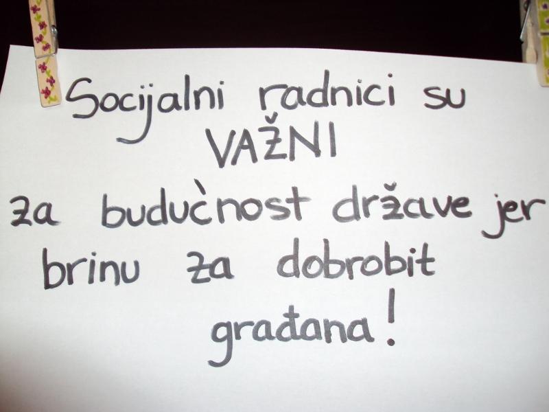 SOCIJALNI_RADNICI_SU_VAZNI