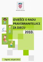 Izvjece_o_radu_pravobraniteljice_u_2010