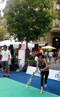 igracica_tenisa_2011