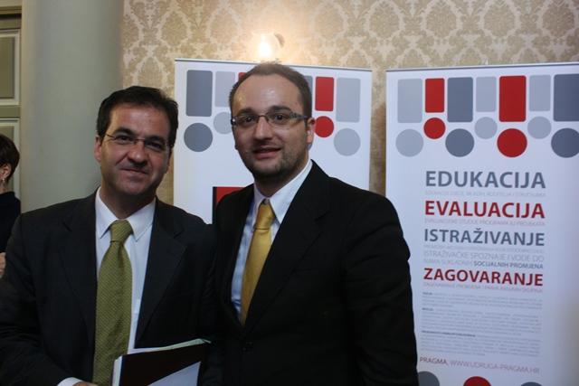 Prof._Quesada_-_Markovic
