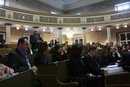 Sudionici_Konferencije