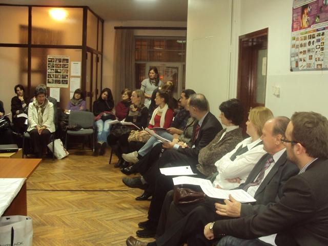 25-11-2011_prva