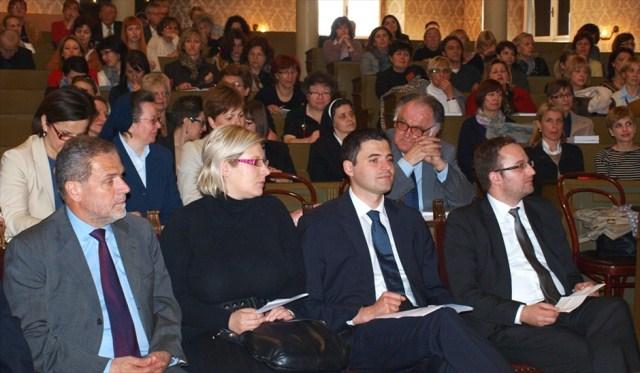 gradska_skupstina_24-4-2012