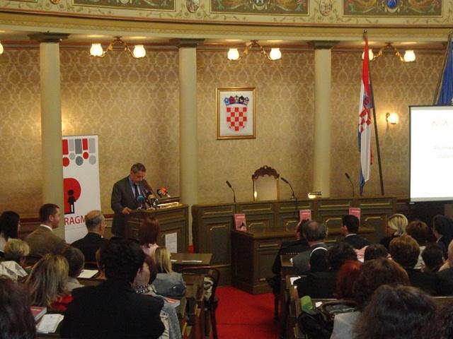 gradska_skupstina_24-4-2012_gradonacelnik