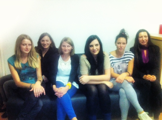 mentori_3-10-2012