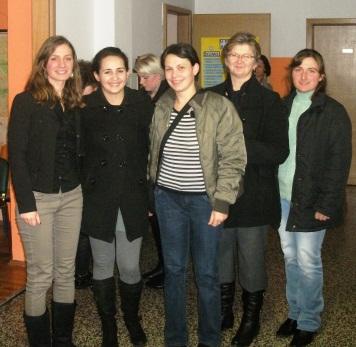 belec 14-12-2012