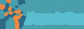 euromedalex logo