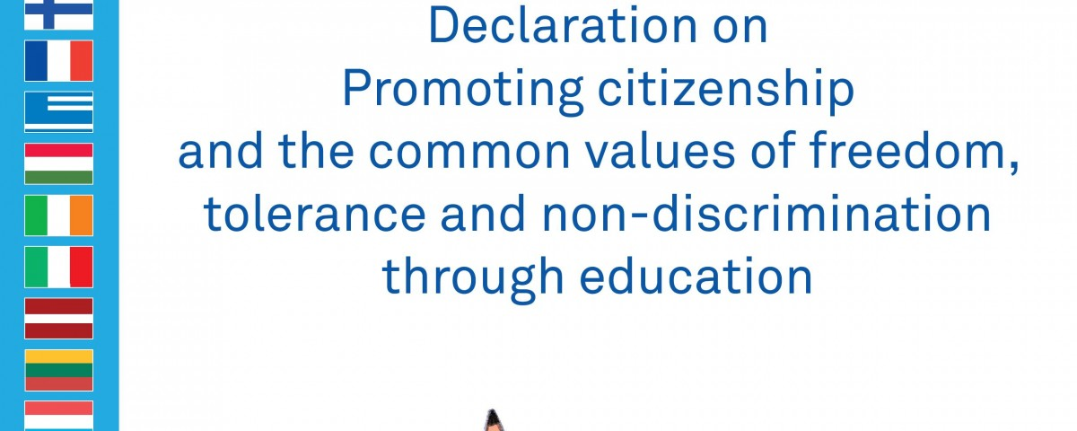 citizenship-education-declaration_en-page-001