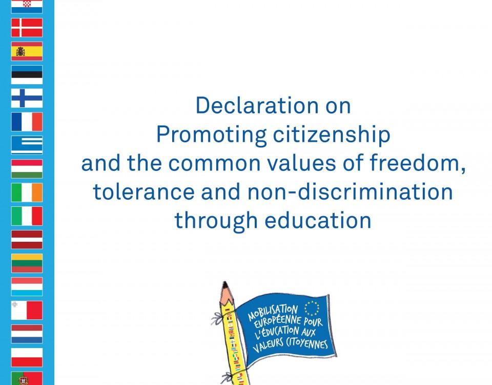 citizenship-education-declaration_en-page-001