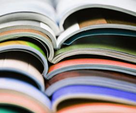 PUBLIKACIJE I IZDANJA