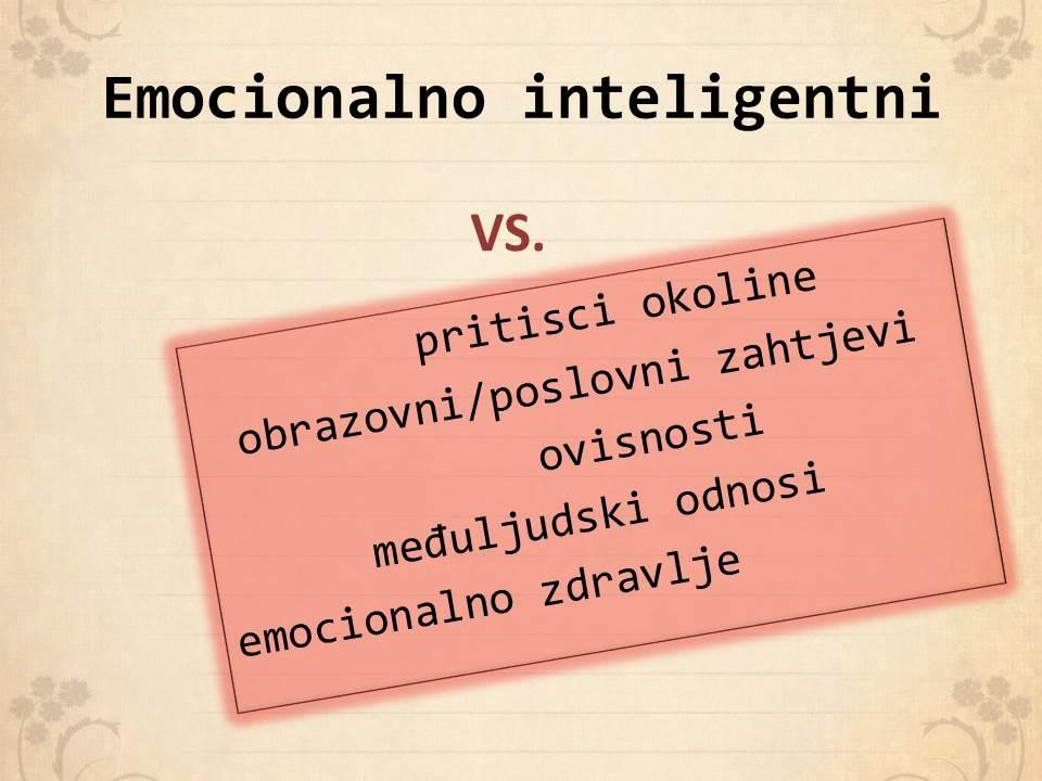 Emocionalna i medijska pismenost_ppt_Nastavničko vijeće_Osijek_25.2.2016.