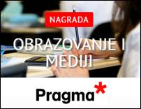 202x156_pragma