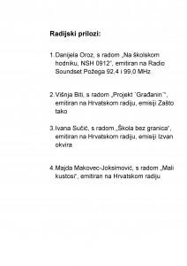 Radijski prilozi-page-001
