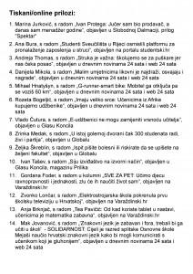 Tiskani-page-001