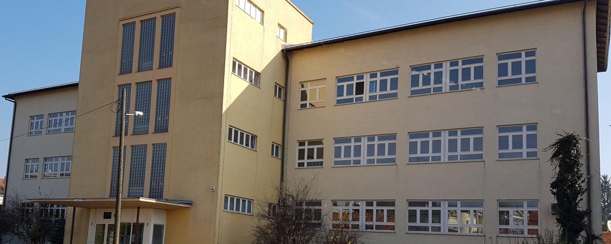 foto osnovna skola kustosija1