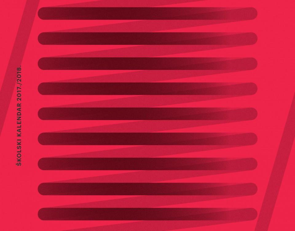 crvena stranica kalendara jpeg
