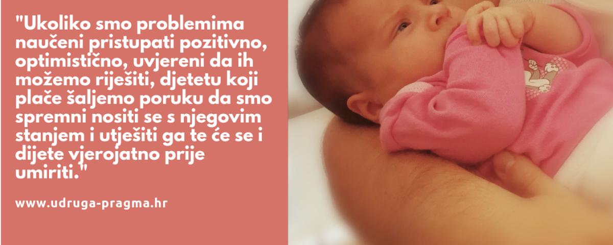 www.udruga-pragma.hr
