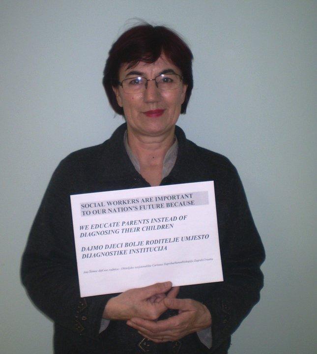 svjetski_dan_soc_rada_-_ana_stimac