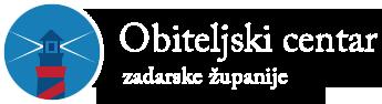 logo_obiteljskog_centra_zadarske_upanije