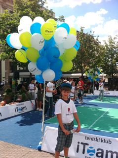 biti_tenis_2011