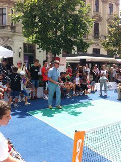 bozo_tenis_2011