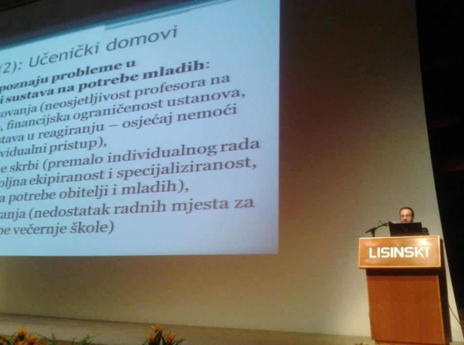 11-6-2012_NEDJELJKO_MARKOVIC_PRAGMA