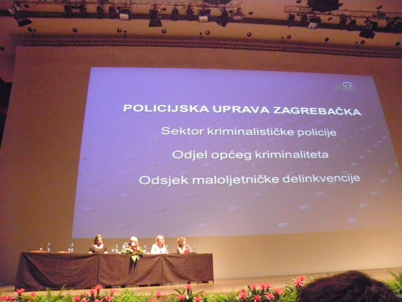 11-6-2012_POLICIJSKA_UPRAVA_ZAGREBACKA_800x600