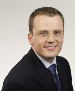 ALEXANDER_KRAUSS_CDU_NJEMACKA