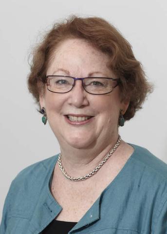 Ann Dill u PRAGMI lipanj 2013