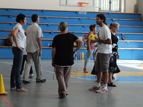 CastelGandolfo 9-2013 3