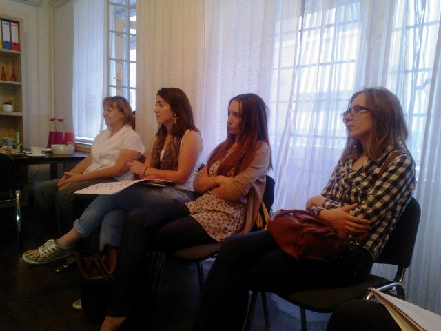 mentorice 24-9-2013 1
