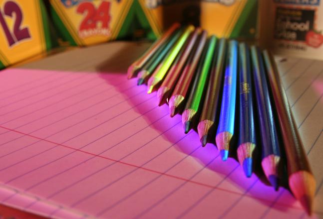 Strategije sprječavanja napuštanja školovanja