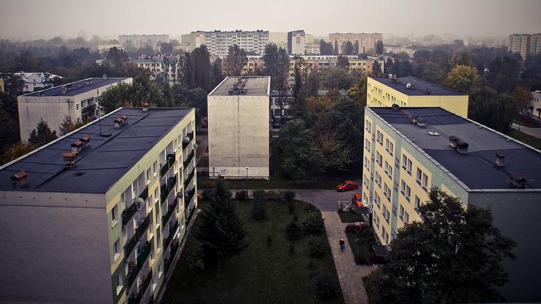 Podstanarstvo Zagreb